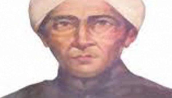 حاجی محمد محسن اصفھانی