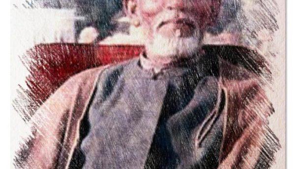 علامہ سید مرتضی حسین فاضل لکھنوی