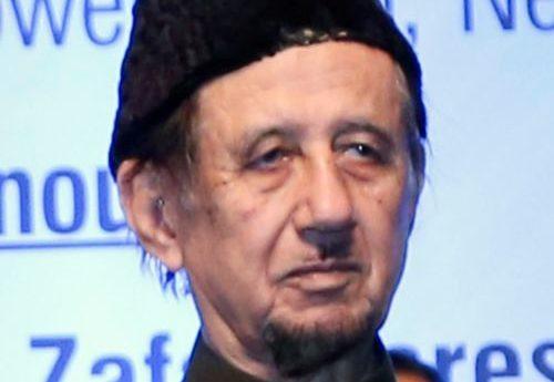 علامہ ڈاکٹر کلب صادق